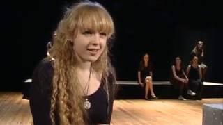 Кавардак - Девушки-стихи