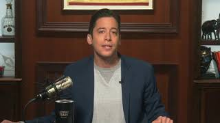 Joe Biden's Very Bad Week | The Michael Knowles Show Ep. 369