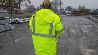 Tully Consulting Group | Stormwater Management