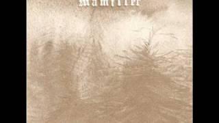 Mamiffer - This Land