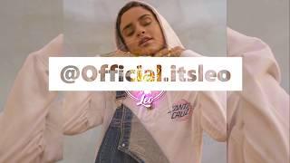 Kehlani x Ty Dolla $ign x LEO - Nights Like This (Remix)