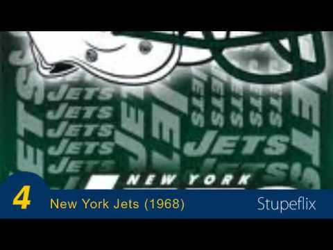 2011-2012 NFL Playoffs: Divisional Round