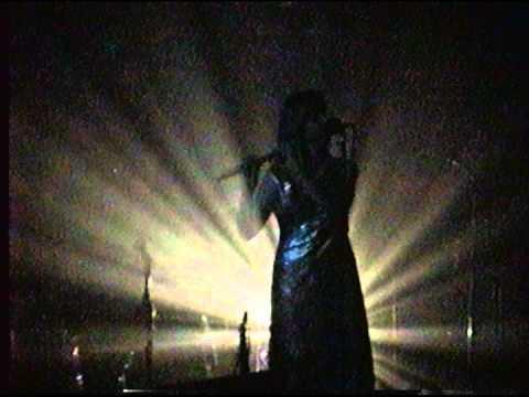 Psychedelic Loungecats 1990 Ricks East Lansing MI Set 1