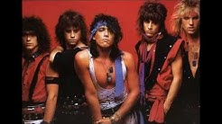 Ratt - Lack Of Communication - HQ Audio