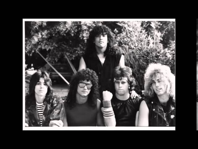 ratt-lack-of-communication-hq-audio-hard-rock-heavy-metal