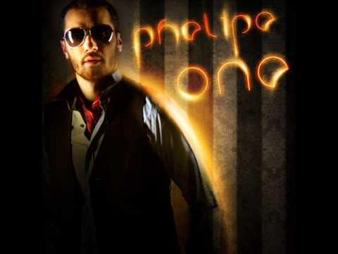 Phelipe feat Carmen - Sah Mat | Official Video