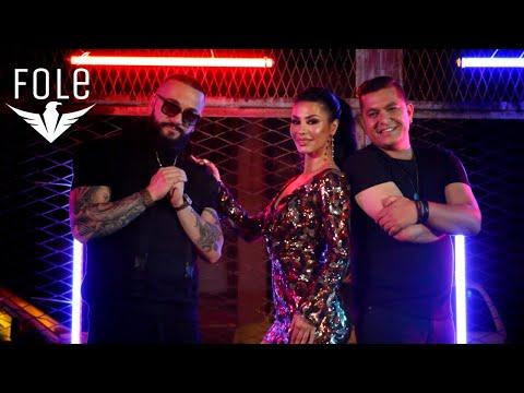 Soni Malaj ft. Agon Amiga & Daim Lala - Ta Fala