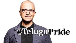 9 Things All Telugu People Should Be Proud Of | Telugola | Telugu Greatness | Telugu Videos