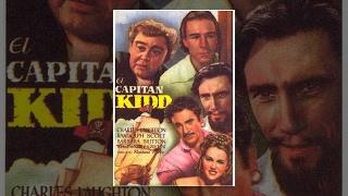 Капитан Кидд (1945) фильм