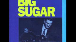 Watch Big Sugar Motherless Children video