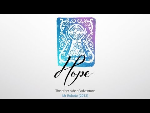 Hope: The other Side of Adventure - Universal - HD Gameplay Trailer