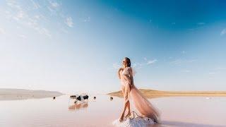 🧡 Wedding day Roma + Nastya. 🧡  Фотосессии и видео в Крымских красотах