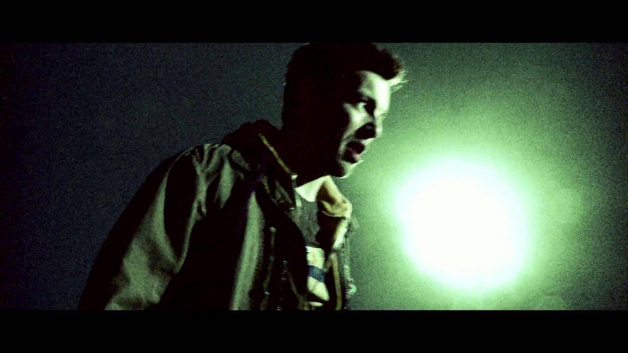 Trailer: Cloud Chamber (NYFF51 Convergence)