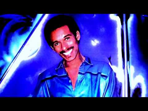 Keni Burke - Who Do You Love
