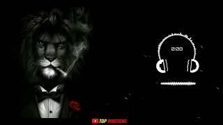 ATTITUDE RINGTONE || ARJUN REDDY || TOP RINGTONE || WHATSAPP STATUS