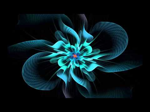 Nerve Regeneration Frequency - Through Isochronic Tones and Binaural Beats