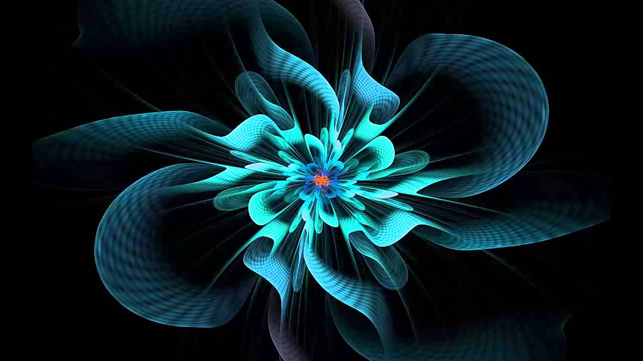 how to create isochronic frequencies