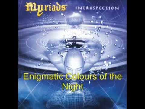 Myriads - Introspection (Full Album)