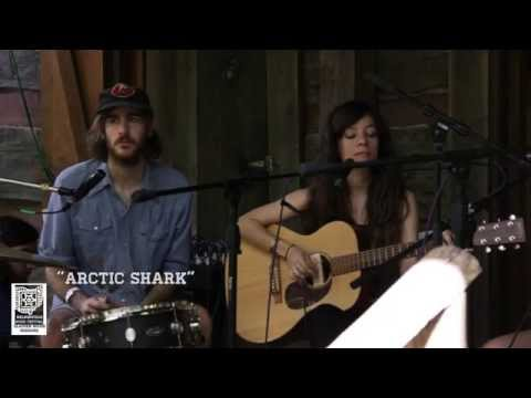 NMF Gladden House Sessions | Quilt