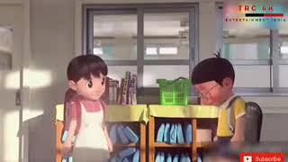 GenYoutube neto Nobita versión Kya Baat Ay Hardy Sandhu de vídeo más reciente 2018TRC4k