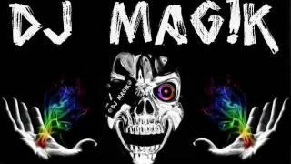 [Dubstep, Brostep, Drumstep, 2011] Dj Mag!k - Get In The Groove
