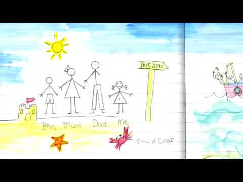 Port Isaac's Fisherman's Friends TV advert
