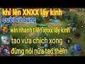Download Video Troll Game _ Ngộ Khỉ Chat Tổng Win Nhanh Tao Lên Xnxx Lấy Kinh Và Cái Kết Khắm   Yo Game MP4,  Mp3,  Flv, 3GP & WebM gratis