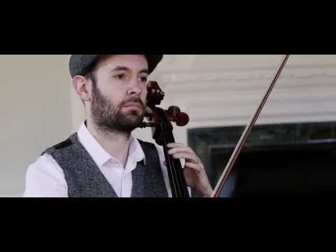 The Foxglove Trio - The January Girl - official video