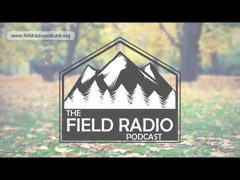 Ham Radio 360: FRP-7 Emergency Communications With David Goldenberg W0DHG