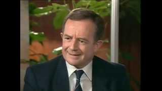 SECV Bushfire Insurance Documentary 1986