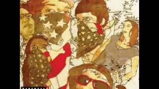 Flobots - Handlebars (Lyrics)