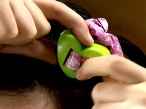مجموعة العناية بالشعر من فلة                Fulla Hair Care Line