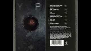 Skinny Puppy -  B-Sides Collect (Full Album)