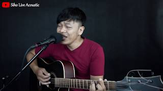 Download lagu GEDE ROSO - ABAH LALA || SIHO (LIVE ACOUSTIC COVER)