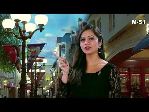 YAE JO HASINOKE BAAL HOTE HAI 51 - Mamta Soni Shayri - Gujarati