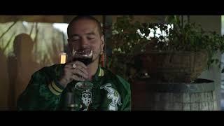 Reggaeton - J Balvin (Extended Mix Dj Mario Andretti)