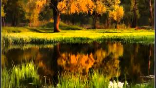 YouTube - Rain of love