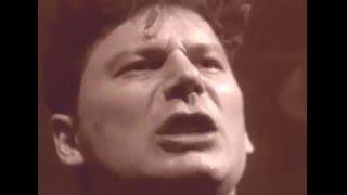 Сектор Газа - Туман (1996) Отличное качество. Официальный клип. Юрий Хой (Клинских).(, 2014-12-13T18:15:37.000Z)