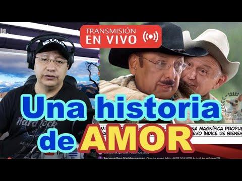 LA MATUTINA CON EL TROLL 10:00 HRS 🛑 Miguel Quintana 🎥 En Vivo I LA NETA DE LA NOTAI RID Tv