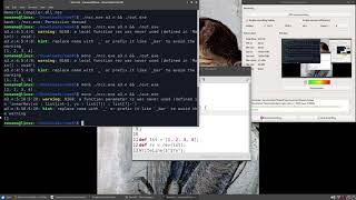 Мова програмування Nemerle | Урок 4: Хвостова рекурсія, зіставлення із зразком, списки