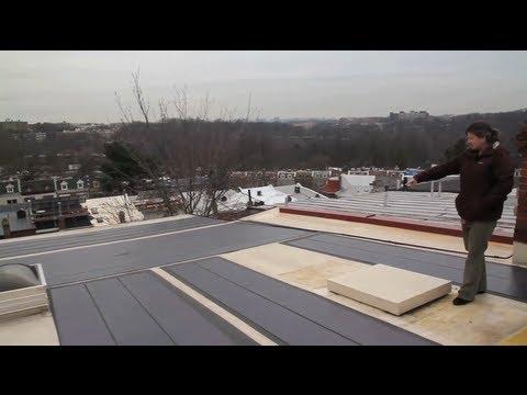 How to Start a Solar Co-op