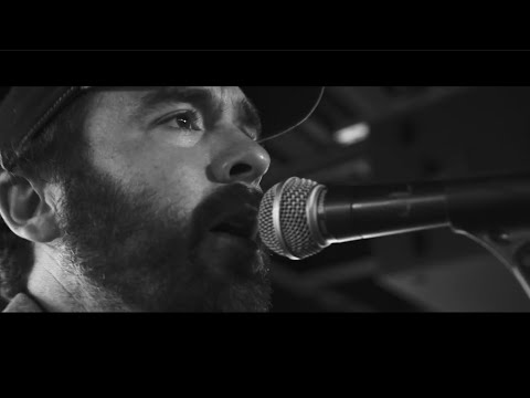 James Carothers - Back to Hank indir