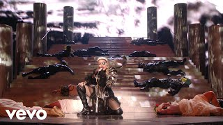 Download Madonna, Quavo - Eurovision Song Contest 2019 Mp3 and Videos