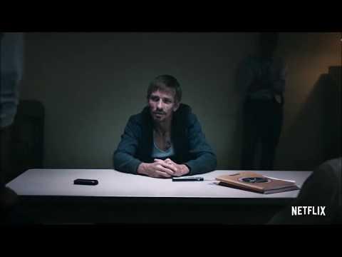 El Camino: Во все тяжкие (фильм) - официальный трейлер на русском