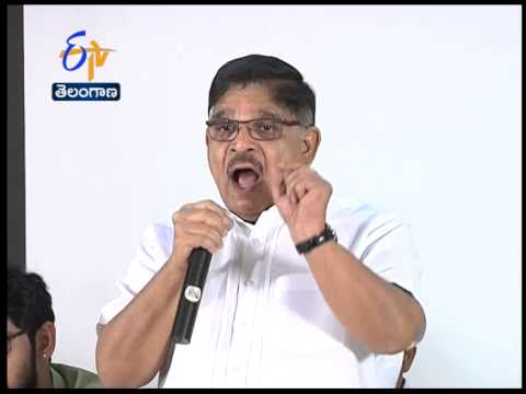 Theaters Encouraging Piracy Of 'Bahubali' Will Be Banned For One Year: Allu Aravind