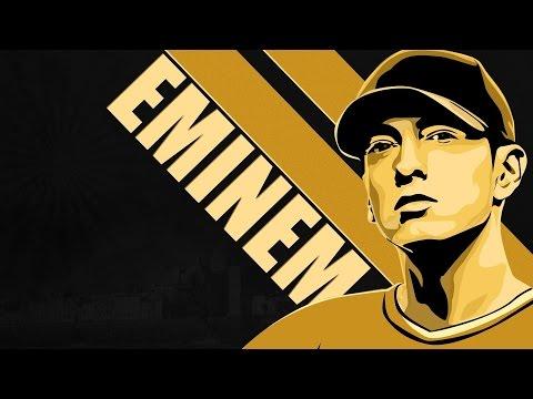 Eminem - The Real Slim Shady (Frenchcore Remix)