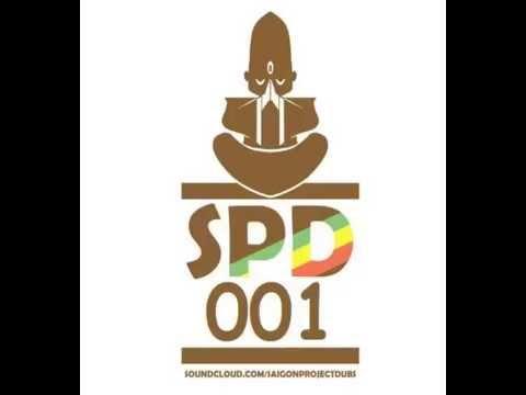 SPD (Krtst) - Renew