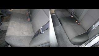 видео предпродажная подготовка автомобиля