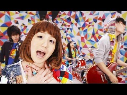 7!! - 「フォーリン・ラブ」(Seven Oops - Fall In Love)short ver.