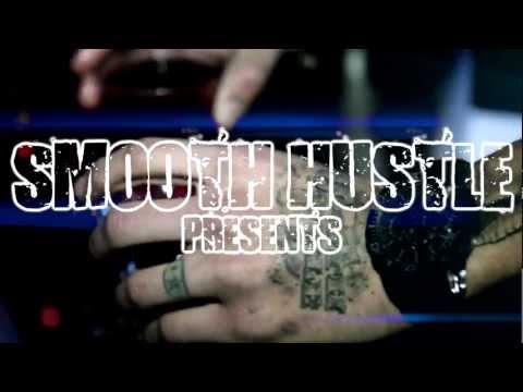 Smooth Hustle Presents: Tipsy's New Year Party [User Submitted]